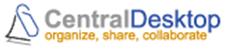 central_desktop